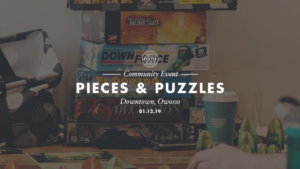 Pieces&Puzzles_1.12.19.jpg