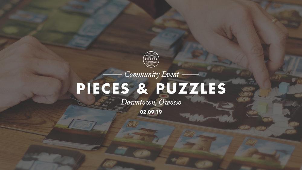Pieces&Puzzles_2.9.19.jpg