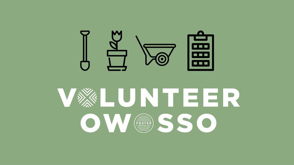 volunteerowosso_V2.jpg