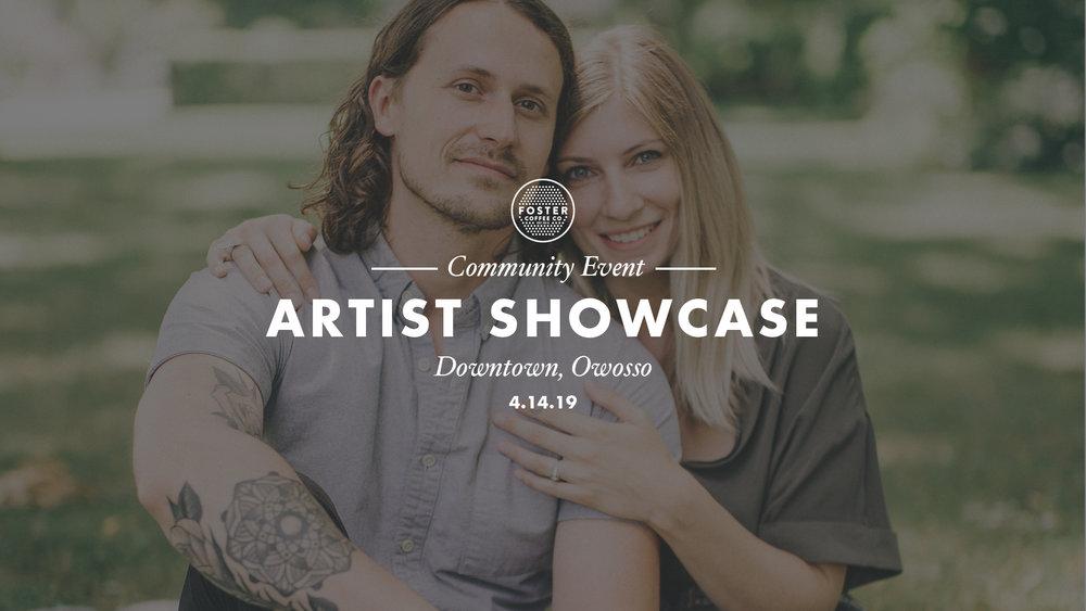 Matteson's_Showcase.jpg