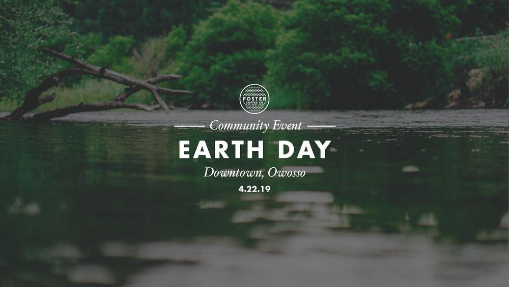 Earth_Day_2019.jpg