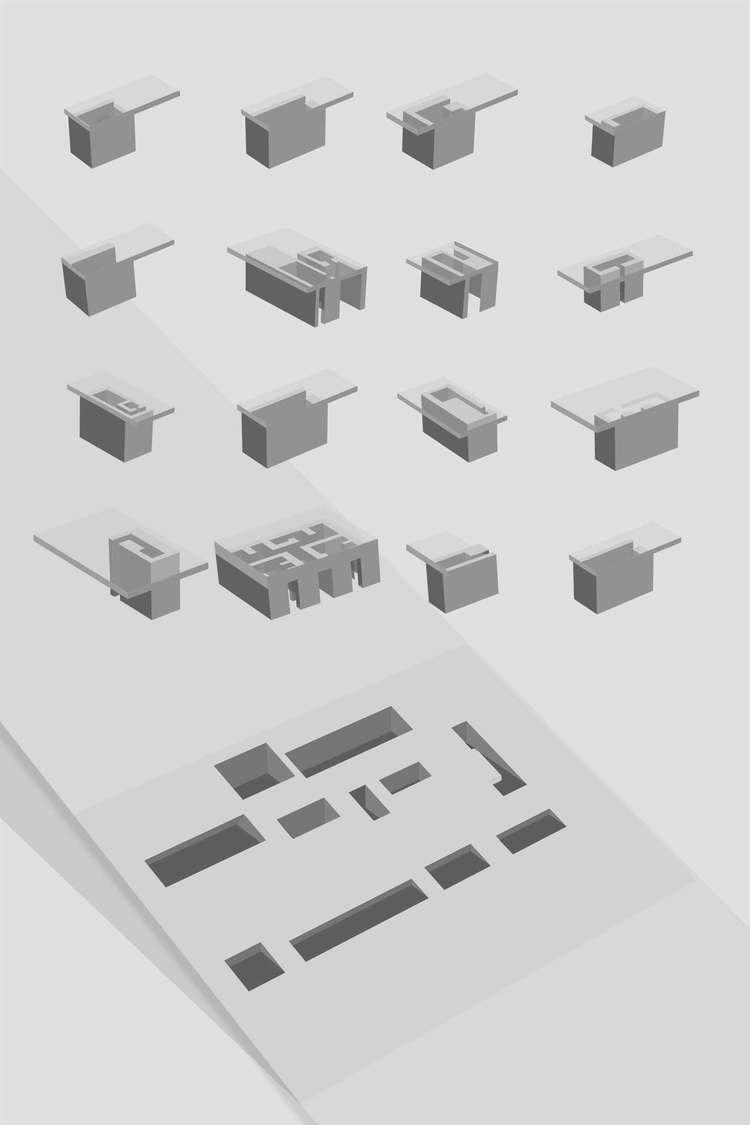 analysis of therme vals zumthor alexandra kirschbaum vals pieces edit jpg