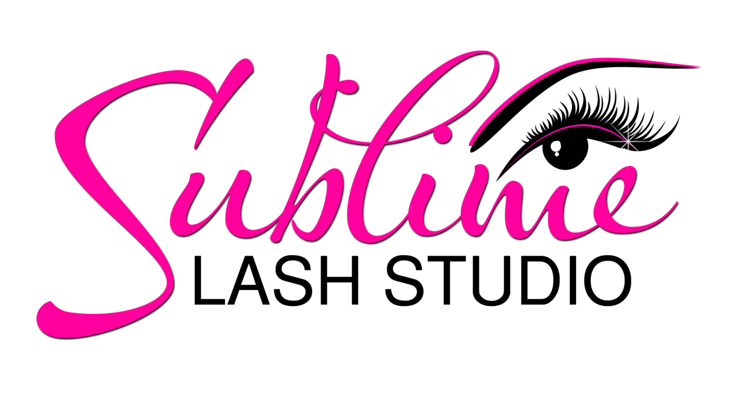 Sublime Lash Studio | Eyelash Extensions in Cambridge, Ontario