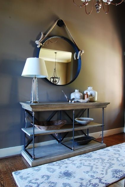 Photo via houzz.com