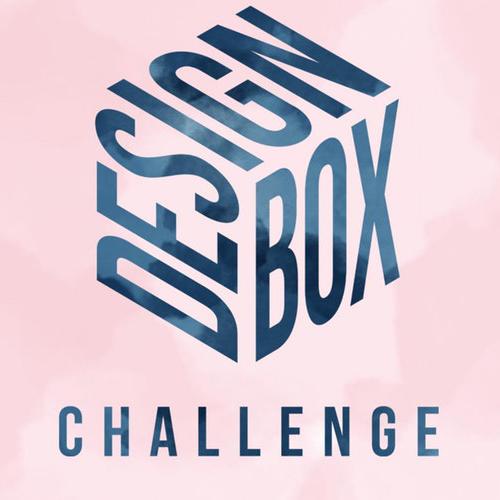 designbox.jpg