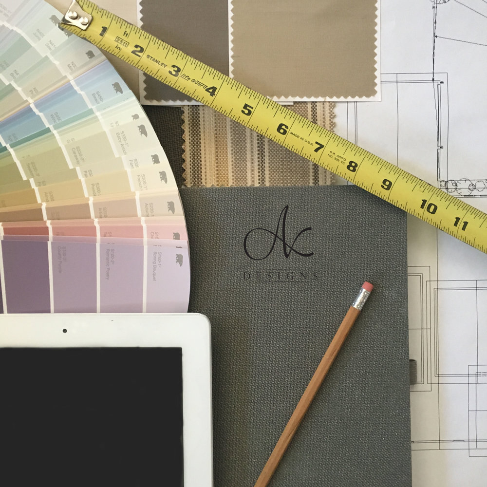 interiordesignfinal.jpg