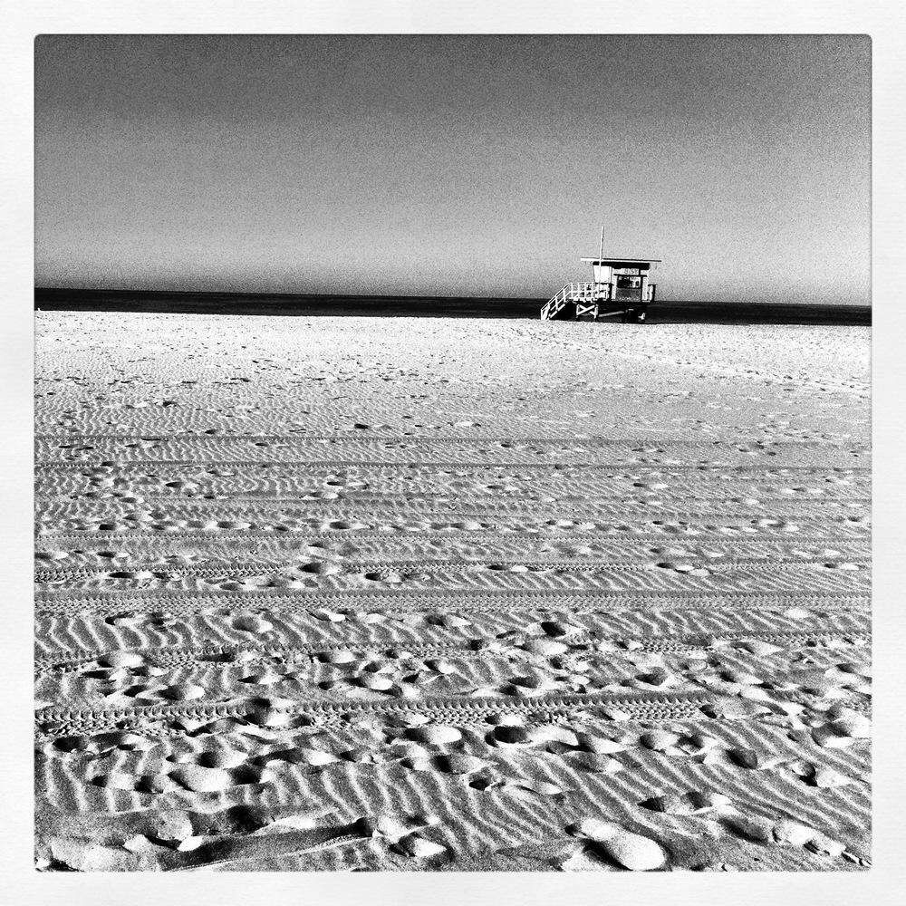 beach square.jpg