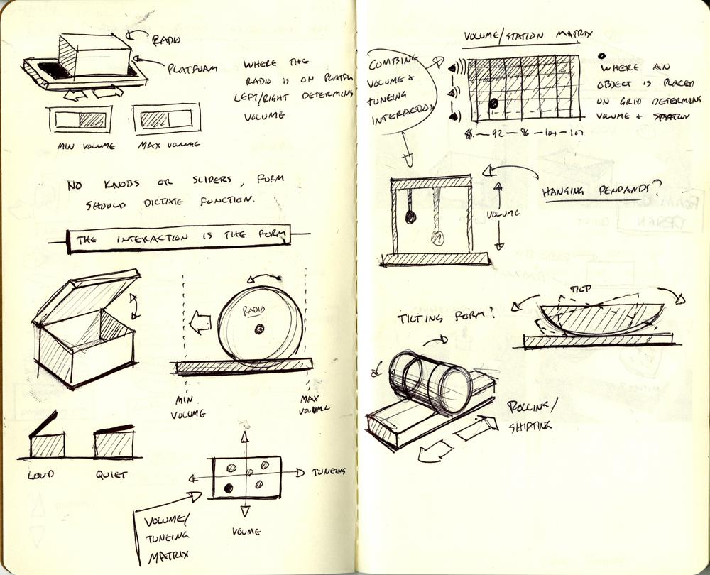radio_sketchbook_2.jpg
