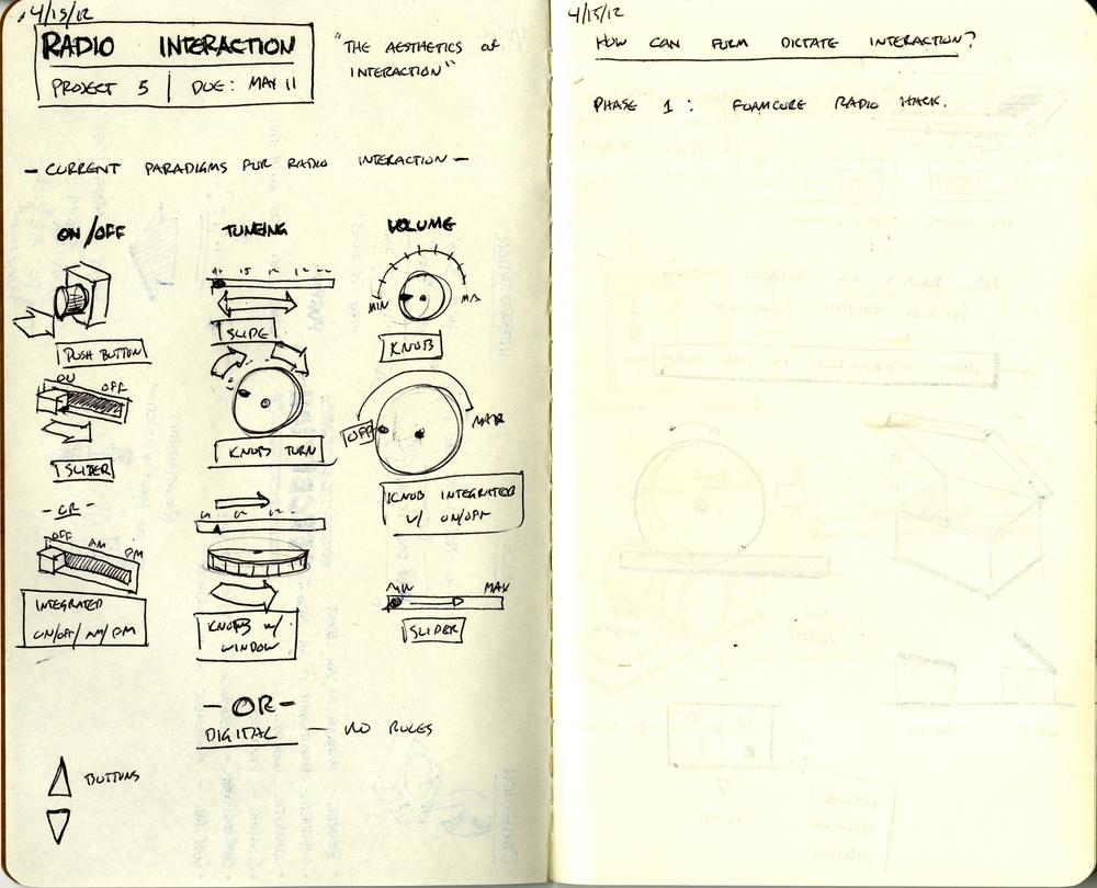 radio_sketchbook_1.jpg