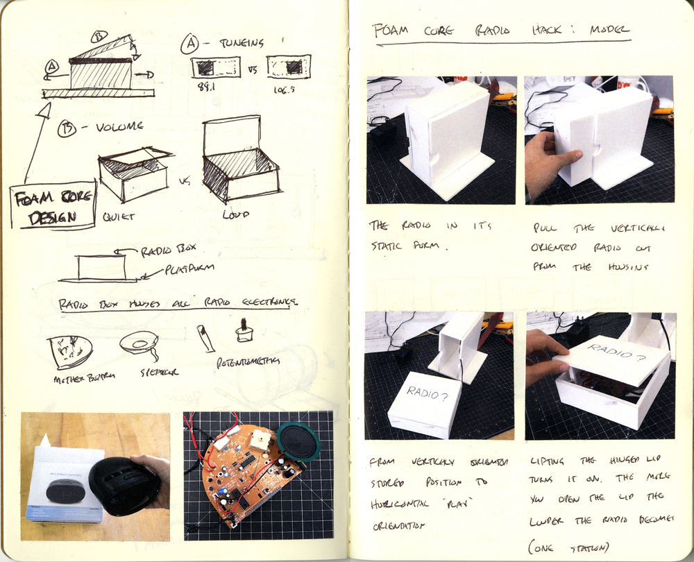 radio_sketchbook_3.jpg