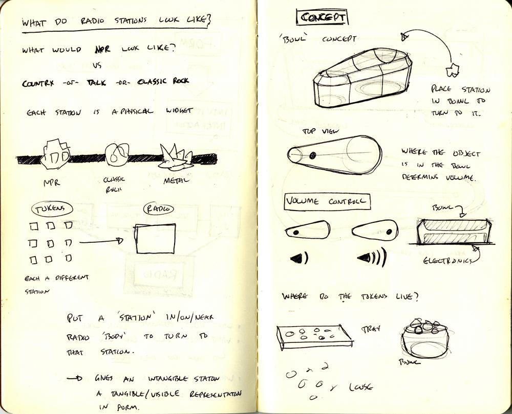 radio_sketchbook_6.jpg