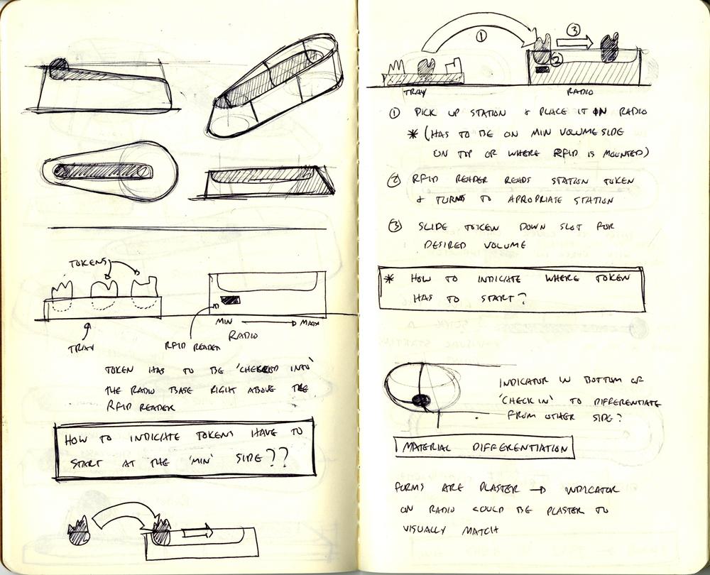 radio_sketchbook_9.jpg