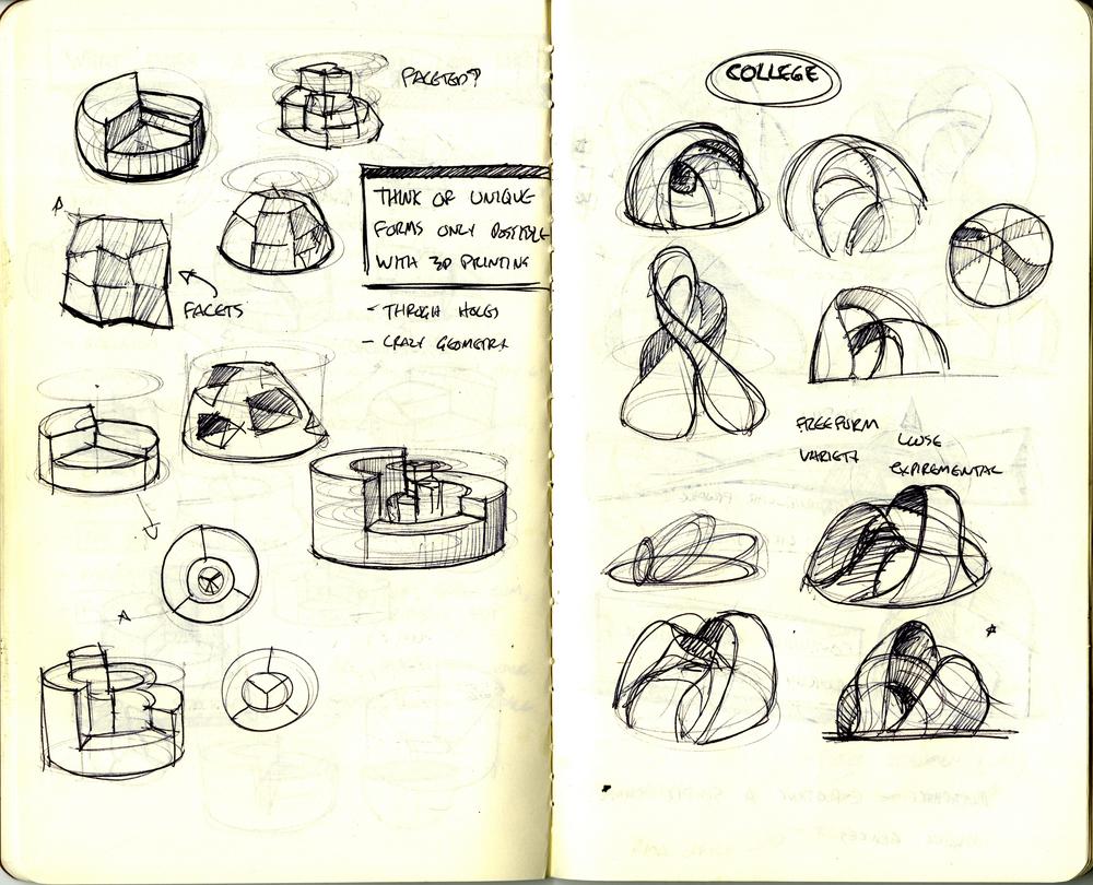 radio_sketchbook_14.jpg