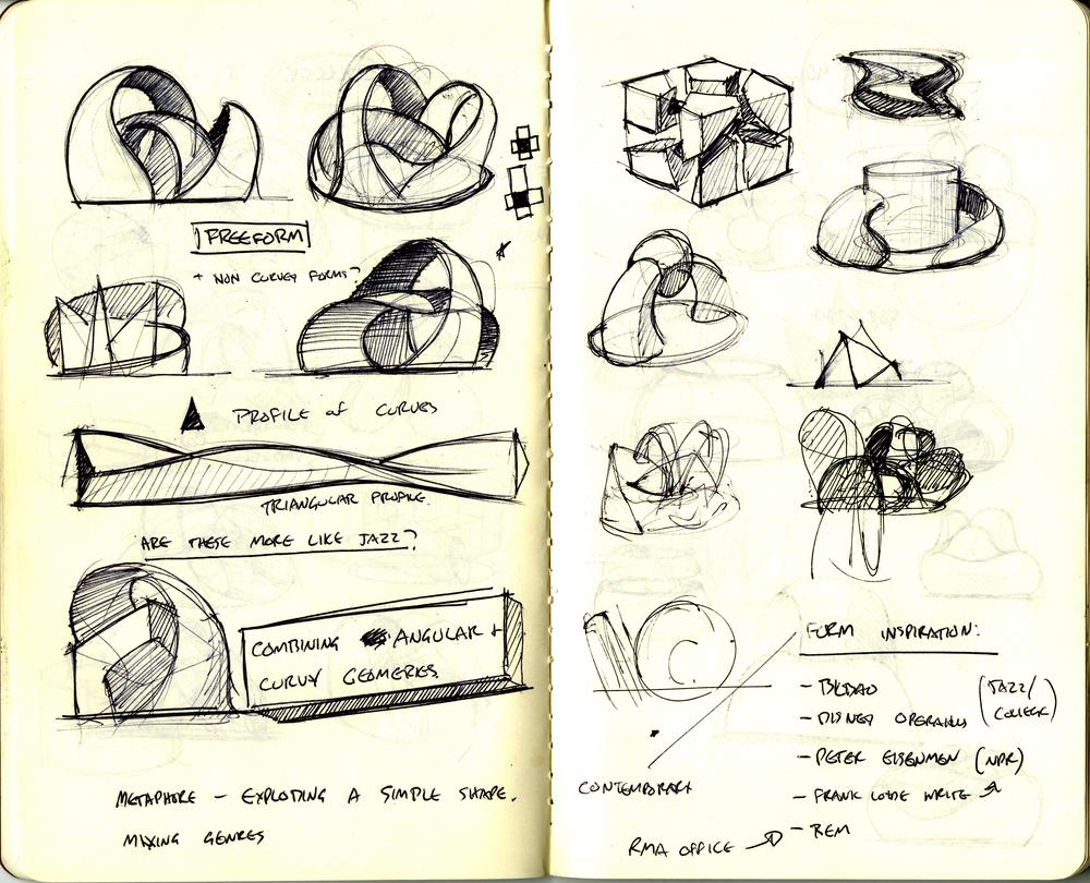 radio_sketchbook_15.jpg