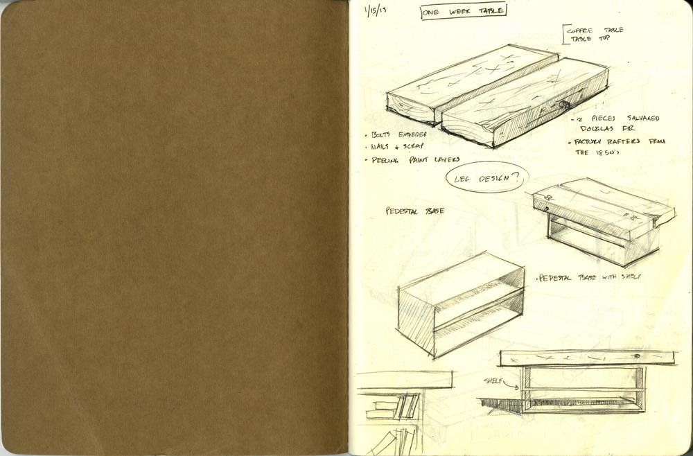 lightst_sketchbook_1.jpg