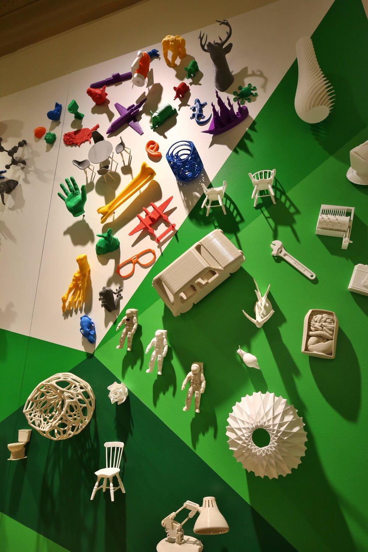 TFI 3D Printing Gallery (61).JPG