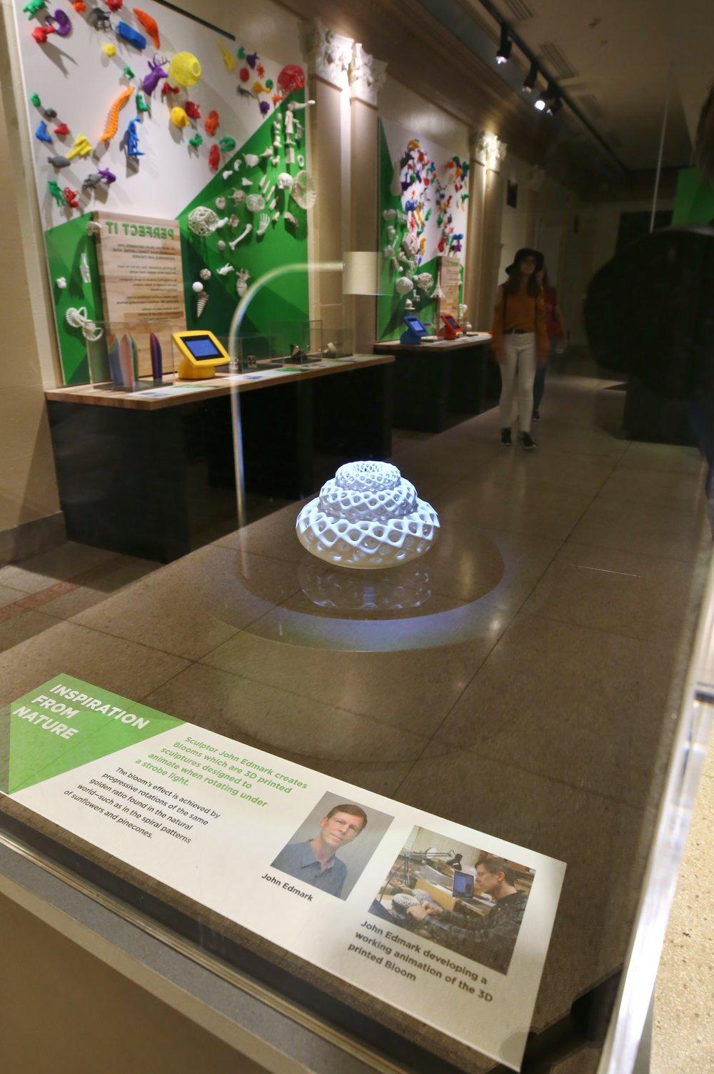 TFI 3D Printing Gallery (7)(1).jpg