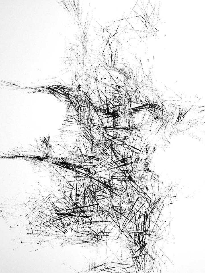 ink6.jpg