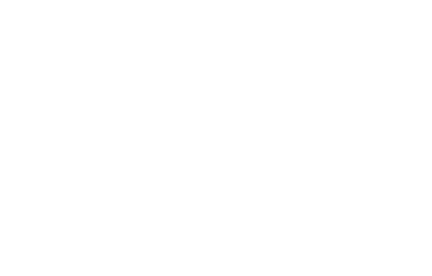 The Costa Group