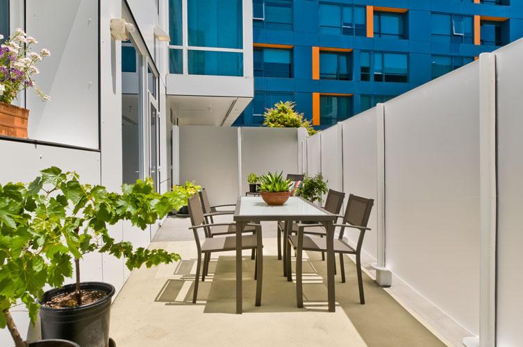 patio-1.jpg