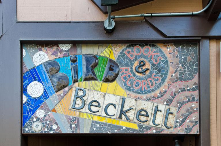 bird-beckett.jpg