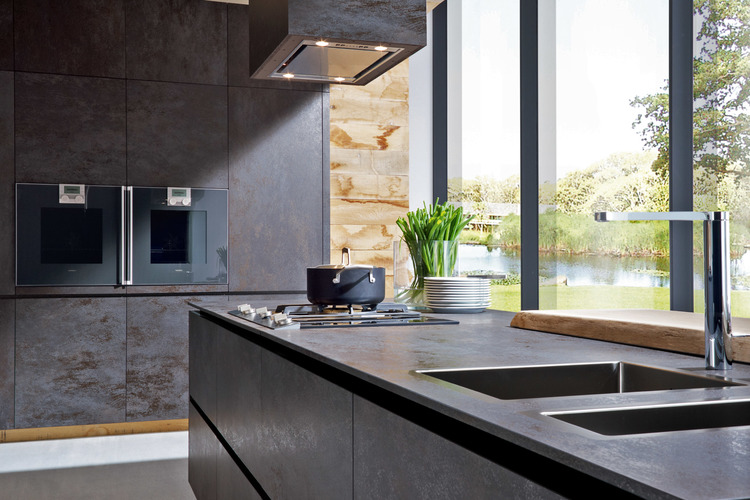 Alno Ag thinking of remodeling your kitchen check out these gorgeous