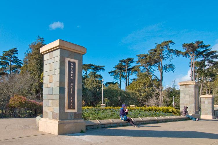 GG-park.jpg