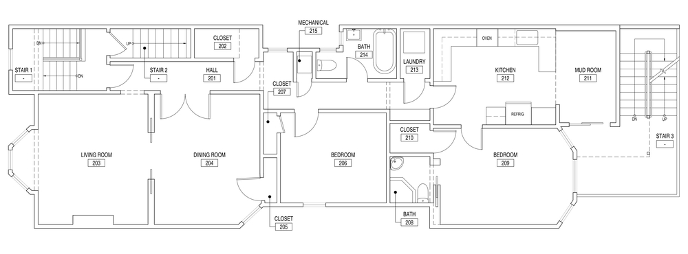 CLICK to EXPAND FLOOR PLAN>