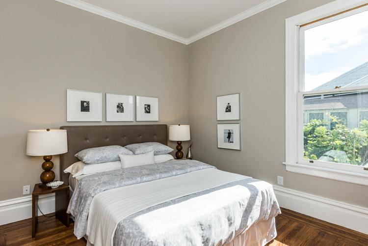 bed-2-b.jpg