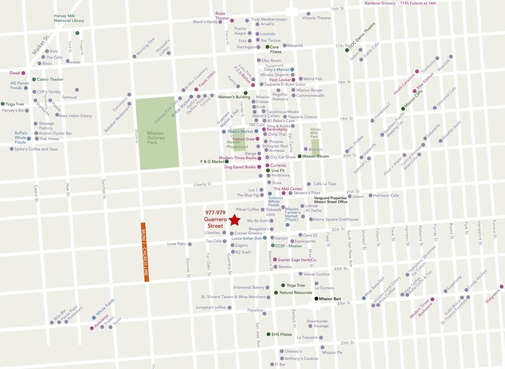 STAR_Guerrero_Mission Castro_Potrero_Updated_10_30_15.jpg
