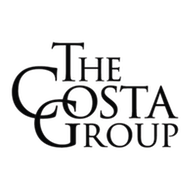 Costa_Group_logo-1.png