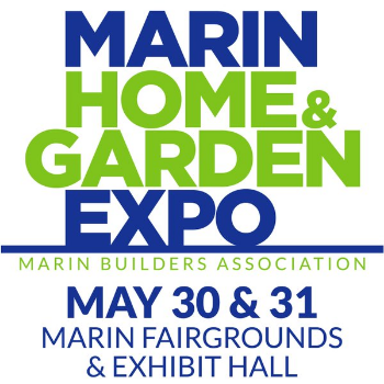 Sponsored By The Marin Builders Association, The Home And Garden Expo Will  Have Hundreds Of Exhibitors All Under One Roof, Allowing You To See The  Products, ...