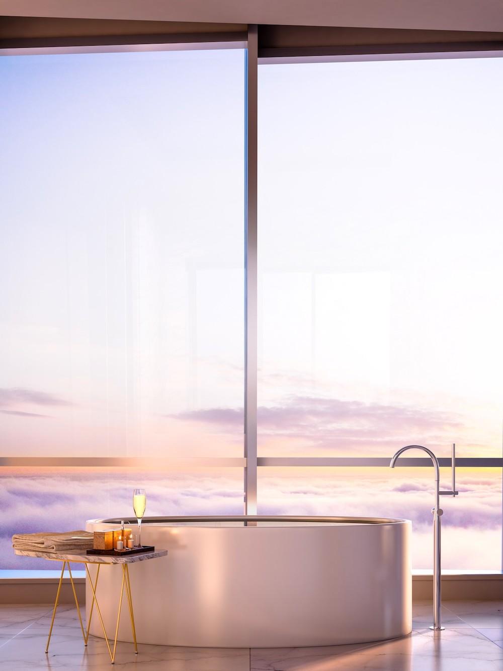 MY001-Bathroom_031516-1200x1600.jpg