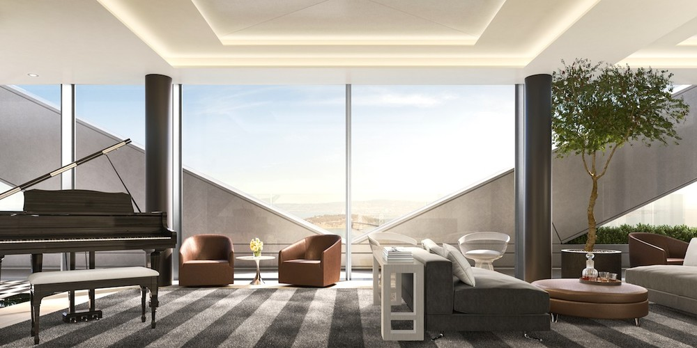 MY001-East-Lounge_rev2_ODADA-1200x600.jpg
