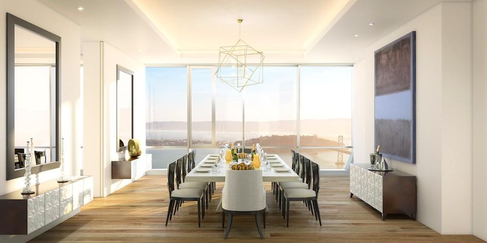 MY001-Penthouse_Dining_Room_ODADA-1200x600.jpg
