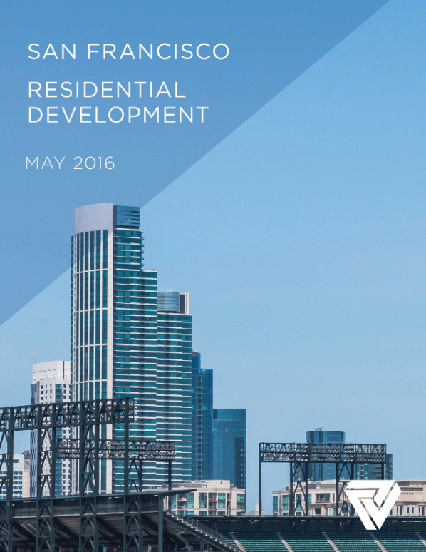 Click here  to read entire Development Report.