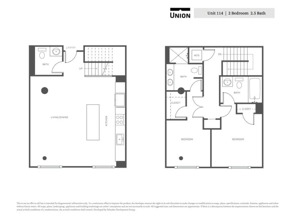 Click image to enlarge floor plan.