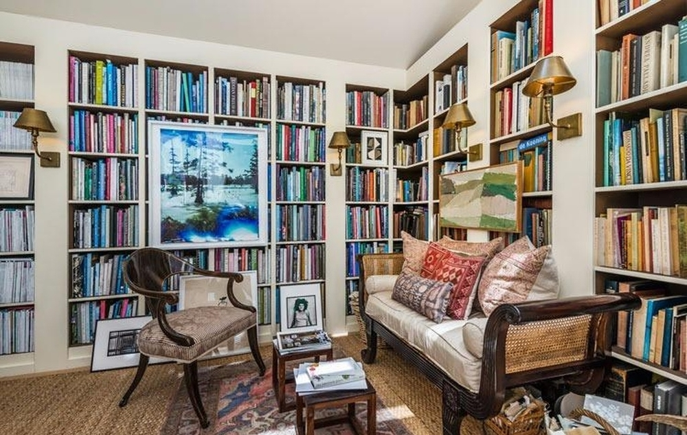 Full House library.jpg