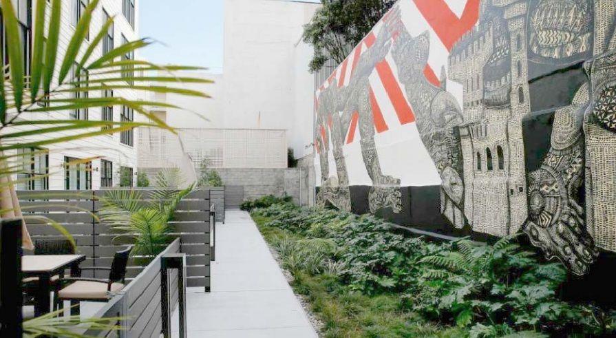 Mission district art wall.jpg