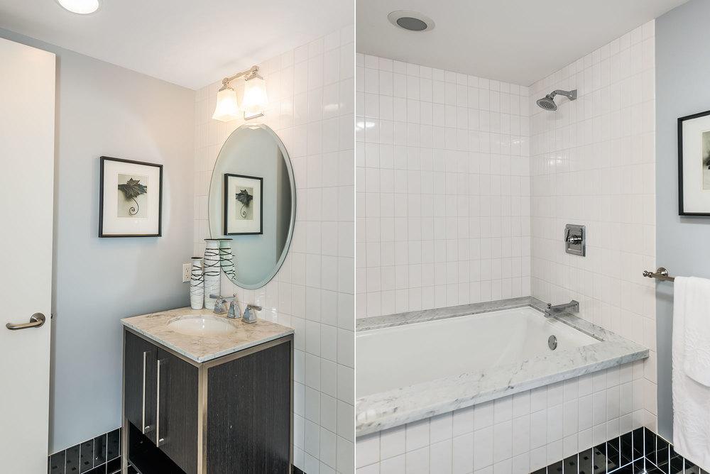 bath-2.jpg