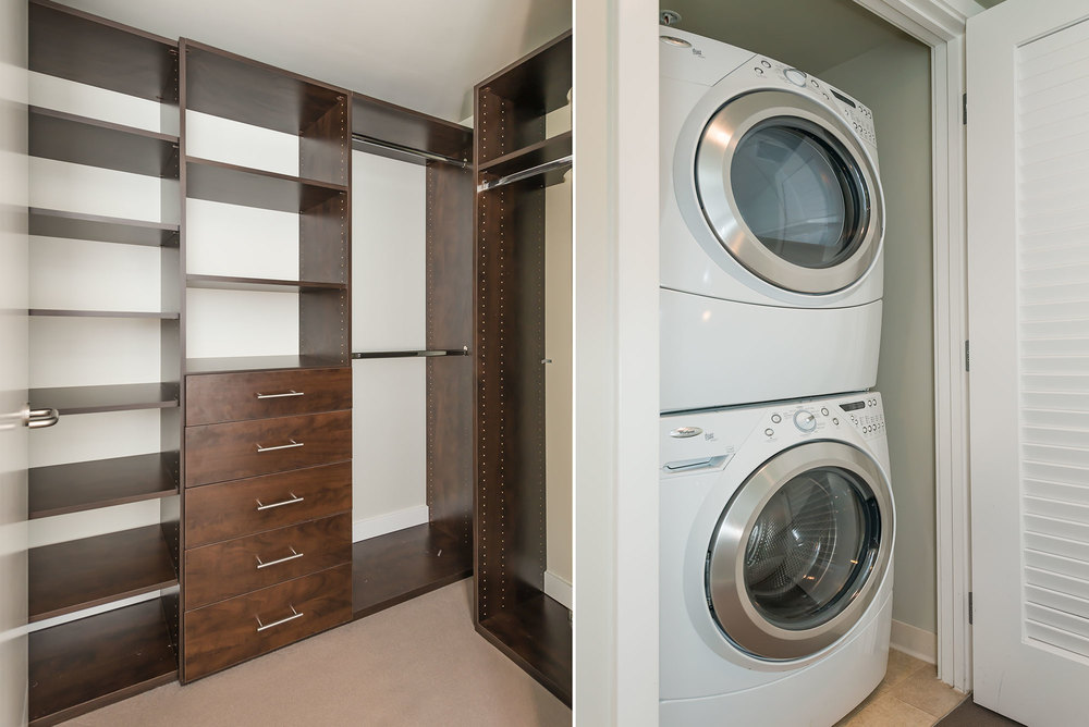 laundry.jpg
