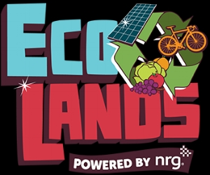 Click for  information about Eco Lands.