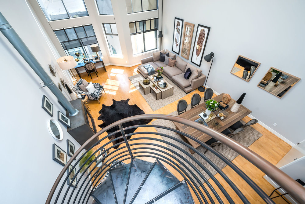 loft-view_03.jpg