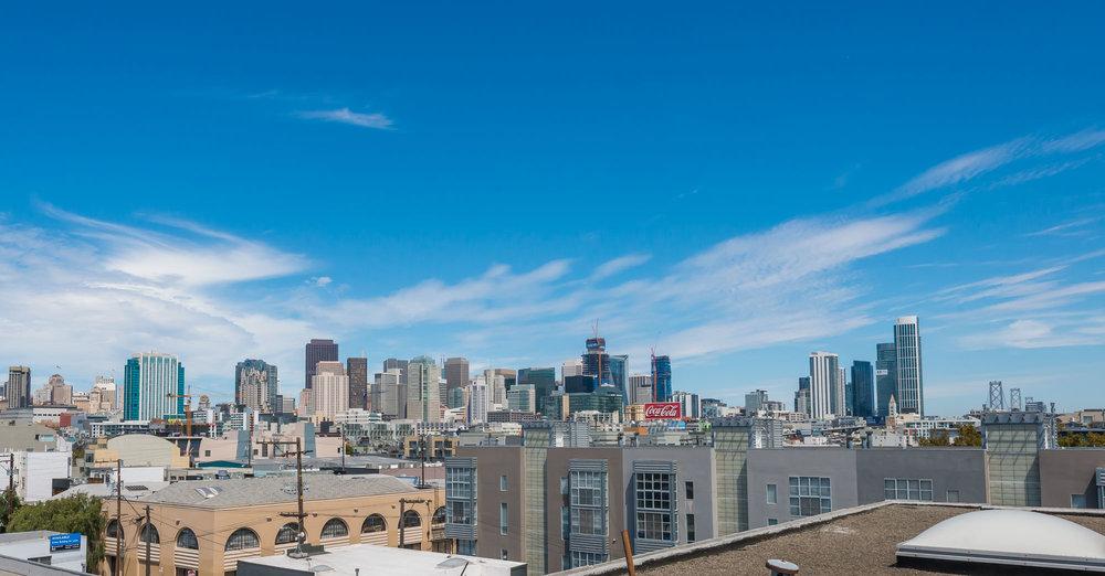 roof_view-02.jpg