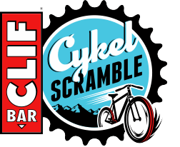 More info at www.cykelscramble.com