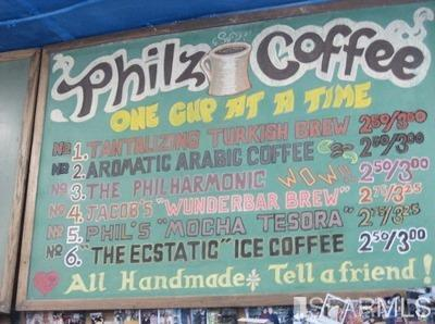 Philz coffee.jpg