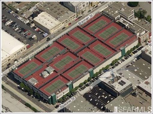 SF Tennis Club.jpg