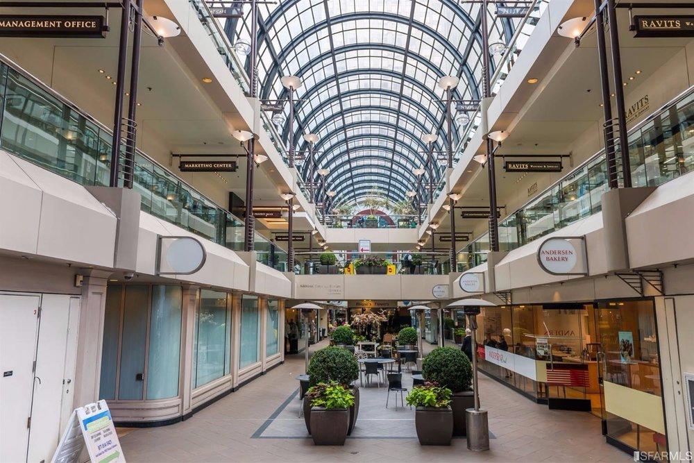 Crocker Galleria.jpg
