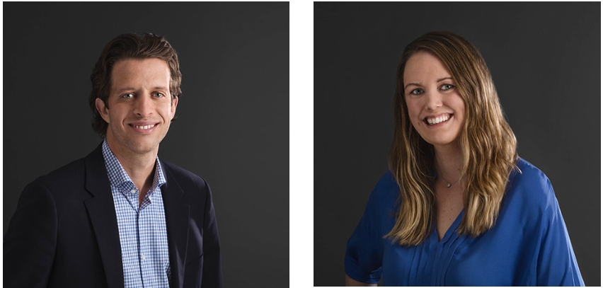 Franck Costa & Sara Werner Costa of The Costa Group are award-winning, top producing Realtors ranked in the top 1% of agents serving San Francisco and Marin County.