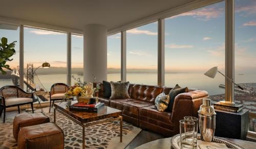 Ken-Fulk-Harrison Living room.jpg